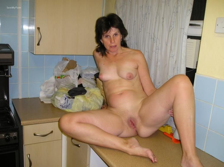 wife shaved pussy Subscribe809+ Tagged: cumshot, pussy, hardcore, milf, shaved, amateur, suck, fuck, gangbang, .