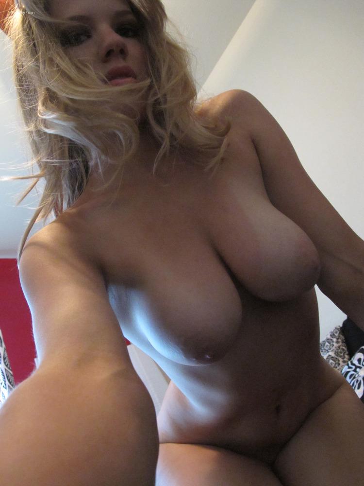 homemade busty porn Super Hot Amateur Busty Brunette Teen Girlfriend Homemade Fuck.